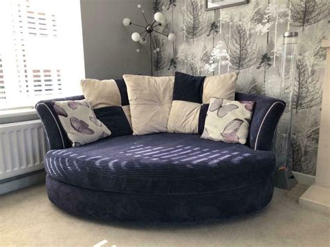 Cuddle Couch Furniture