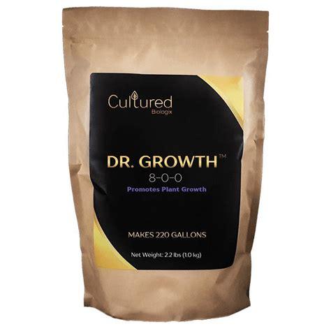 Cultured Biologix Trigger And Cz P 10 Trigger