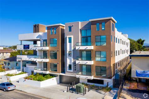 Culver City Apartments Math Wallpaper Golden Find Free HD for Desktop [pastnedes.tk]