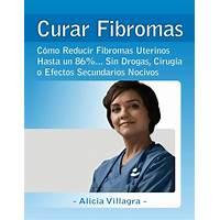 What is the best curar fibromas grandes ventas 90% comisin!?