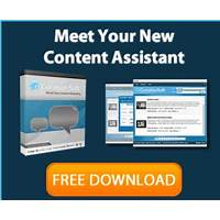 Guide to curationsoft content curation software