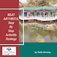 Discount cure arthritis naturally blue heron health news
