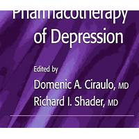 Cure depression system ebook specials