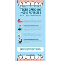 Discount cure for bruxism stop teeth grinding and clenching tmj