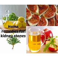 Cure for kidney stones are you suffering from kidney stones? tips