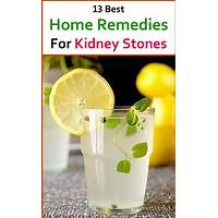 Cure for kidney stones are you suffering from kidney stones? free trial