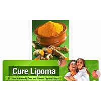 Cure lipoma how to naturally cure and prevent lipoma lumps tips