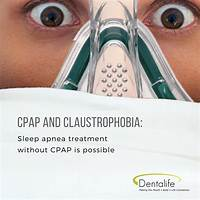 Discount cure sleep apnea without cpap