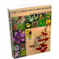Cure y curese con flores de bach sin competencia! nicho unico coupon