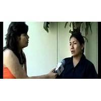Best cure y curese con flores de bach sin competencia! nicho unico