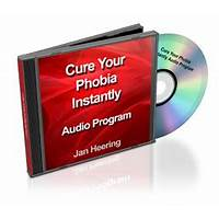 Cure your phobia instantly promo code