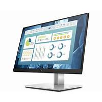 Curreny trading signals that rock 84% accurate promo