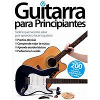 Curso completo tgo el curso de guitarra criolla que estabas esperando cheap