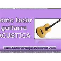 Curso completo tgo el curso de guitarra criolla que estabas esperando that works