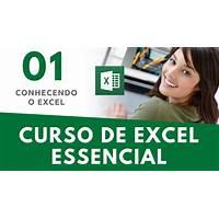 Curso de excel free tutorials