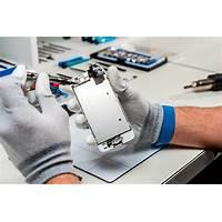 Curso de reparacion smartphones y tablets work or scam?