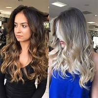 Curso mechas en estao technique