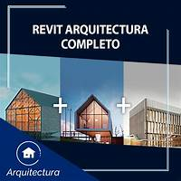 Curso revit online is it real?