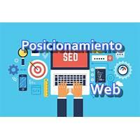 Curso seo de posicionamiento web en buscadores cheap