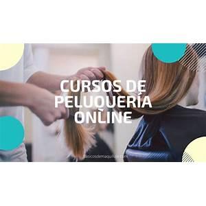 Best reviews of cursos de peluqueria on line