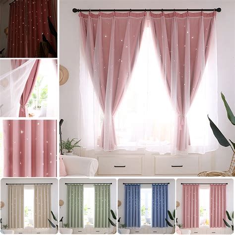 Curtains For Kids Bedroom Iphone Wallpapers Free Beautiful  HD Wallpapers, Images Over 1000+ [getprihce.gq]