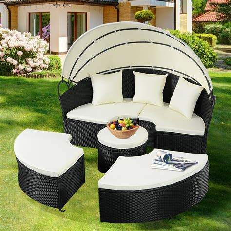 Curved Patio Furniture Iphone Wallpapers Free Beautiful  HD Wallpapers, Images Over 1000+ [getprihce.gq]