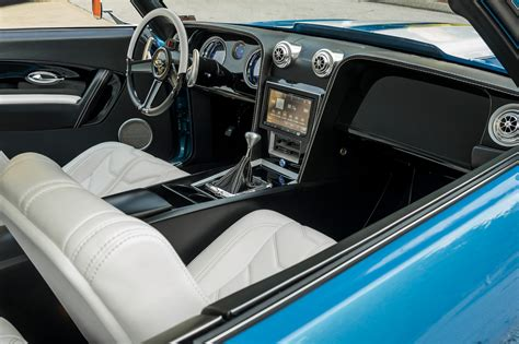 Custom Chevelle Interior Make Your Own Beautiful  HD Wallpapers, Images Over 1000+ [ralydesign.ml]