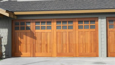Custom Garage Doors San Diego Make Your Own Beautiful  HD Wallpapers, Images Over 1000+ [ralydesign.ml]