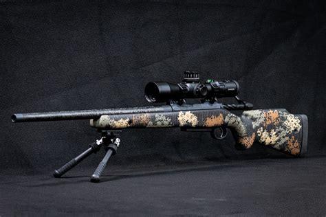 Custom Gun Builder West Texas Ordnance Inc Custom