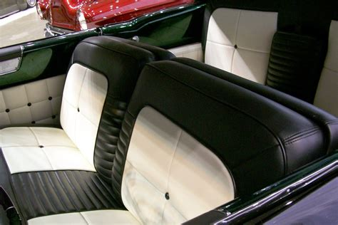 Custom Interior For Cars Shops Make Your Own Beautiful  HD Wallpapers, Images Over 1000+ [ralydesign.ml]