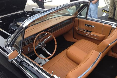 Custom Interiors For Cars Make Your Own Beautiful  HD Wallpapers, Images Over 1000+ [ralydesign.ml]