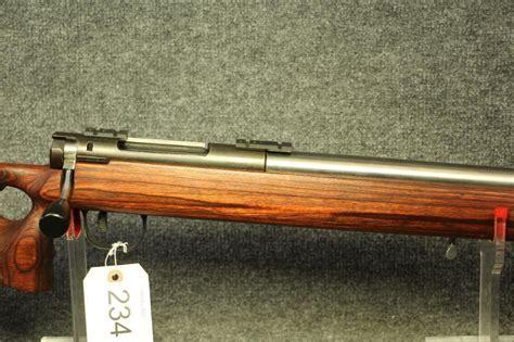 Custom Long Range Target Rifle Manufacturers