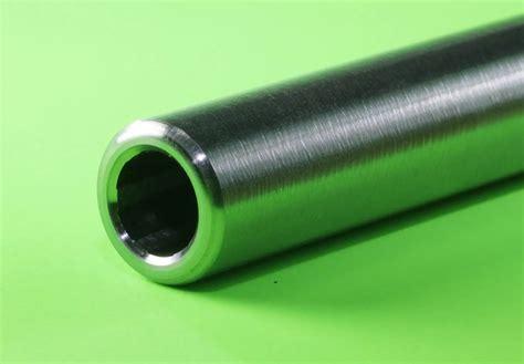 Custom Muzzel Loading Rifle Barrel Liners