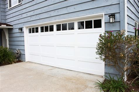 Custom Painted Garage Doors Make Your Own Beautiful  HD Wallpapers, Images Over 1000+ [ralydesign.ml]