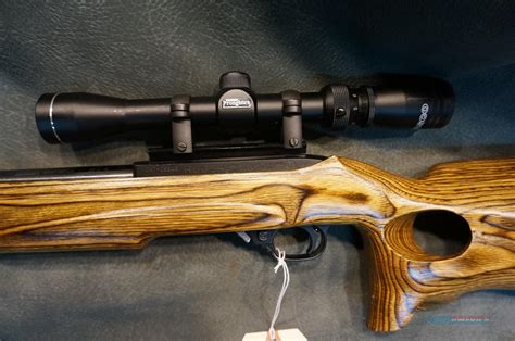 Ruger Customize Your Ruger 10 22.