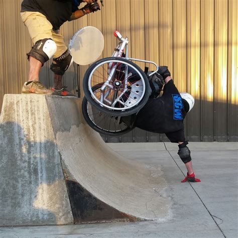 Customized Wheelchair Companies Huis Interieur Huis Interieur 2018 [thecoolkids.us]