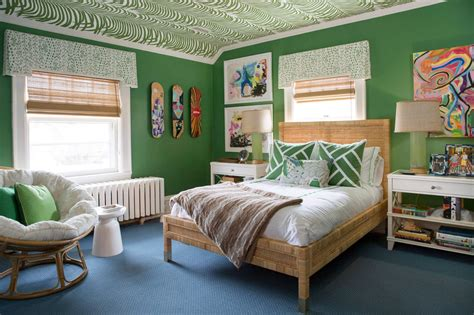 Cute Bedroom Ideas For Teens Iphone Wallpapers Free Beautiful  HD Wallpapers, Images Over 1000+ [getprihce.gq]