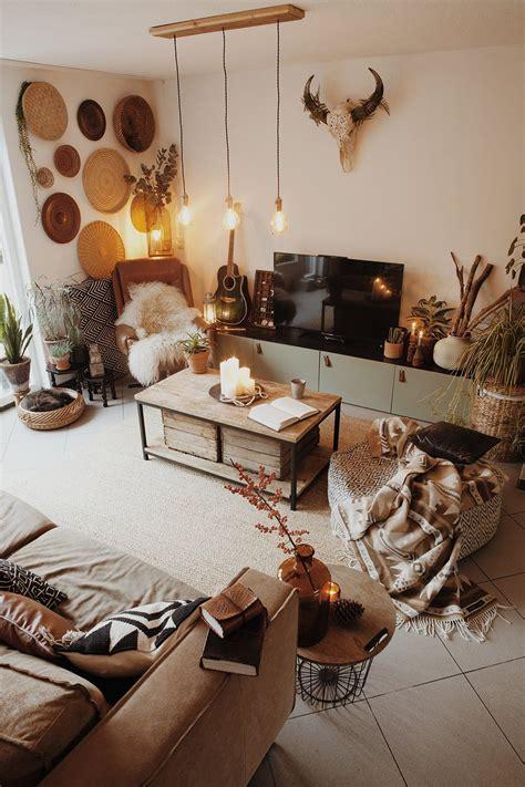 Cute Home Decor Home Decorators Catalog Best Ideas of Home Decor and Design [homedecoratorscatalog.us]