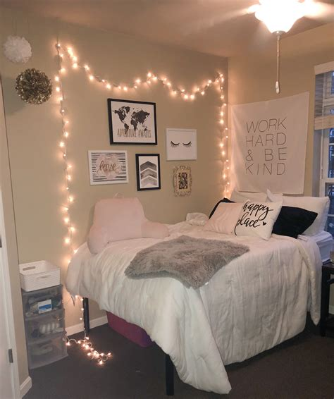 Cute Room Ideas For Small Bedrooms Iphone Wallpapers Free Beautiful  HD Wallpapers, Images Over 1000+ [getprihce.gq]