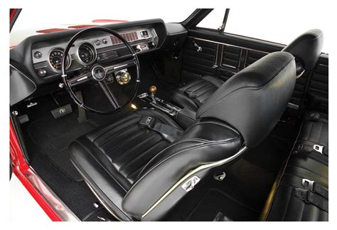 Cutlass Interior Make Your Own Beautiful  HD Wallpapers, Images Over 1000+ [ralydesign.ml]