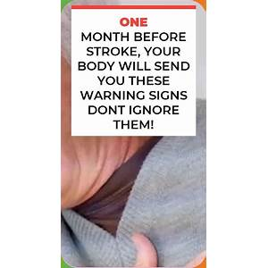 Cutting edge natural secrets for healing your heart programs