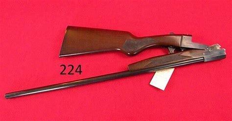 Cva 20 Gauge Shotgun Review And Cz Canvasback 20 Gauge Shotgun For Sale
