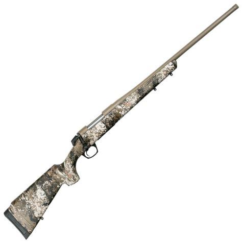 Cva 308 Rifle