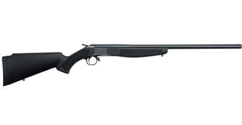 Cva Hunter 410 Shotgun