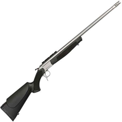 Cva Rifles Reviews