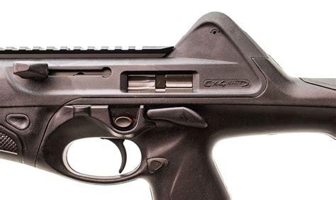 Buds-Gun-Shop Cx4 Storm Buds Gun Shop.