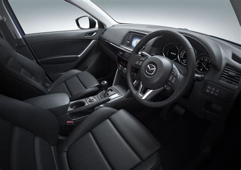 Cx5 Interior Make Your Own Beautiful  HD Wallpapers, Images Over 1000+ [ralydesign.ml]