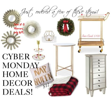 Cyber Monday Home Decor Home Decorators Catalog Best Ideas of Home Decor and Design [homedecoratorscatalog.us]