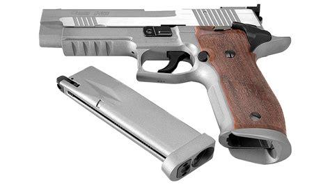 Cybergun Sig Sauer P226 X5