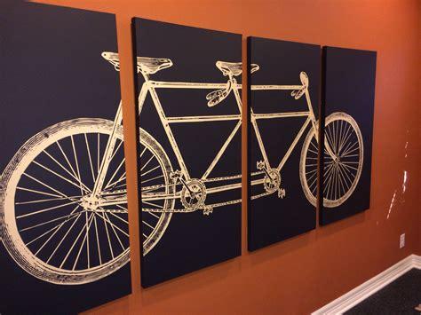 Cycling Home Decor Home Decorators Catalog Best Ideas of Home Decor and Design [homedecoratorscatalog.us]